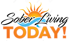 sober living for women San Diego